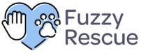 Fuzzy Rescue