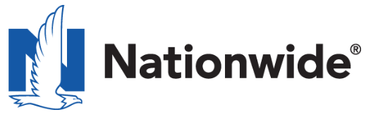 Nationwide Pet Insurance logo